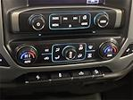2017 GMC Sierra 1500 Crew Cab 4x4, Pickup #W4821B - photo 20