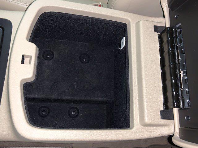 2013 GMC Sierra 1500 Crew Cab 4x4, Pickup #W4844A - photo 22