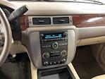 2013 GMC Sierra 1500 Crew Cab 4x4, Pickup #W4844A - photo 17