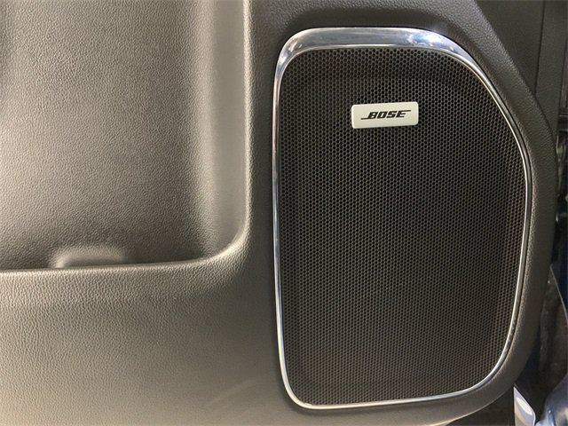 2018 GMC Sierra 1500 Crew Cab 4x4, Pickup #W5177 - photo 10