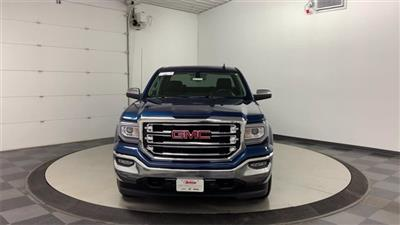 2018 GMC Sierra 1500 Crew Cab 4x4, Pickup #W5177 - photo 38