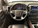 2018 GMC Sierra 1500 Crew Cab 4x4, Pickup #W5177 - photo 15