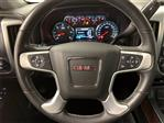 2018 GMC Sierra 1500 Crew Cab 4x4, Pickup #W5177 - photo 16