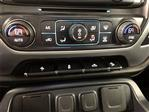 2018 GMC Sierra 1500 Crew Cab 4x4, Pickup #W5177 - photo 22