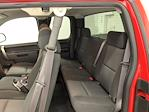 2012 GMC Sierra 1500 Extended Cab 4x4, Pickup #W5540A - photo 11
