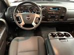 2012 GMC Sierra 1500 Extended Cab 4x4, Pickup #W5540A - photo 12