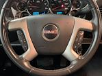 2012 GMC Sierra 1500 Extended Cab 4x4, Pickup #W5540A - photo 13