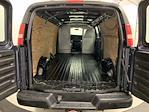 2009 GMC Savana 3500 4x2, Empty Cargo Van #W5620A - photo 17