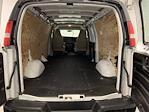 2017 GMC Savana 2500 4x2, Empty Cargo Van #W5771 - photo 2