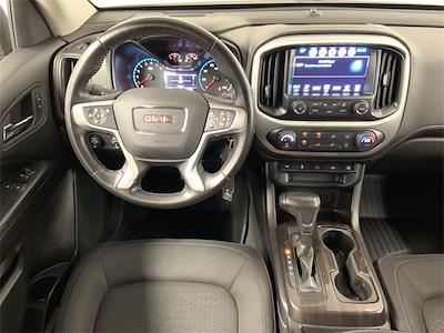 2018 GMC Canyon Extended Cab 4x4, Pickup #W5894 - photo 14