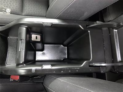 2018 GMC Canyon Extended Cab 4x4, Pickup #W5894 - photo 24