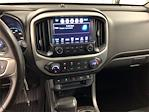 2018 GMC Canyon Extended Cab 4x4, Pickup #W5894 - photo 18