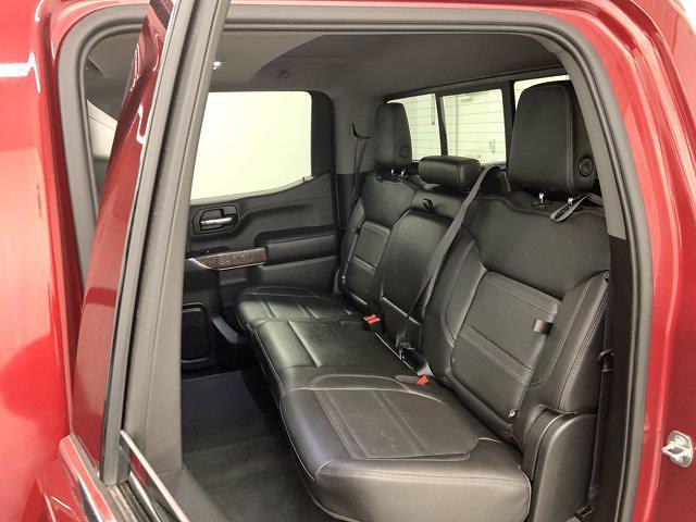 2019 GMC Sierra 1500 Crew Cab 4x4, Pickup #W5961 - photo 15