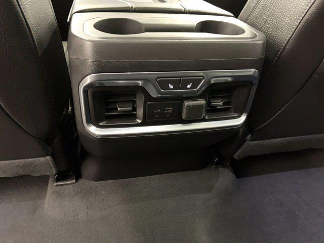 2019 GMC Sierra 1500 Crew Cab 4x4, Pickup #W5961 - photo 16
