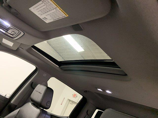 2019 GMC Sierra 1500 Crew Cab 4x4, Pickup #W5961 - photo 8