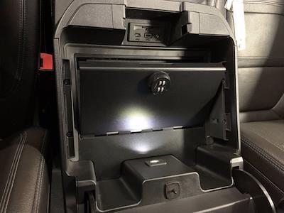 2019 GMC Sierra 1500 Crew Cab 4x4, Pickup #W5961 - photo 31