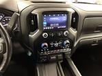 2019 GMC Sierra 1500 Crew Cab 4x4, Pickup #W5961 - photo 21