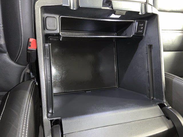 2018 GMC Sierra 1500 Crew Cab 4x4, Pickup #W6094 - photo 29