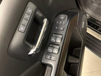 2018 GMC Sierra 1500 Crew Cab 4x4, Pickup #W6094 - photo 11