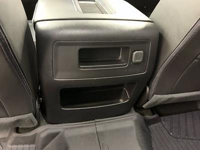 2018 GMC Sierra 1500 Crew Cab 4x4, Pickup #W6094 - photo 16