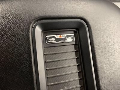 2018 GMC Sierra 1500 Crew Cab 4x4, Pickup #W6094 - photo 28