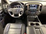 2018 GMC Sierra 1500 Crew Cab 4x4, Pickup #W6094 - photo 17