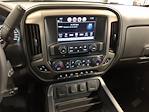 2018 GMC Sierra 1500 Crew Cab 4x4, Pickup #W6094 - photo 21