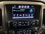 2018 GMC Sierra 1500 Crew Cab 4x4, Pickup #W6094 - photo 22