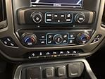 2018 GMC Sierra 1500 Crew Cab 4x4, Pickup #W6094 - photo 24