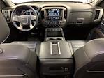 2018 GMC Sierra 1500 Crew Cab 4x4, Pickup #W6094 - photo 5