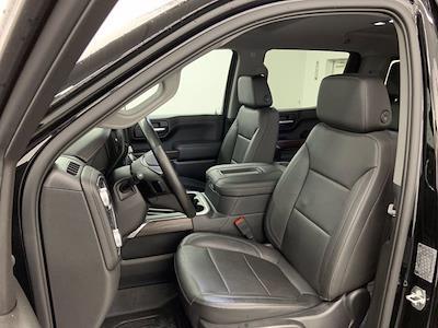 2019 GMC Sierra 1500 Crew Cab 4x4, Pickup #W6182 - photo 12