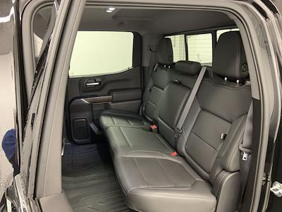 2019 GMC Sierra 1500 Crew Cab 4x4, Pickup #W6182 - photo 14