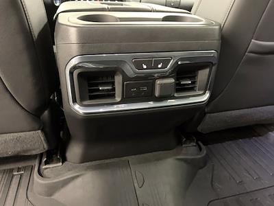 2019 GMC Sierra 1500 Crew Cab 4x4, Pickup #W6182 - photo 15