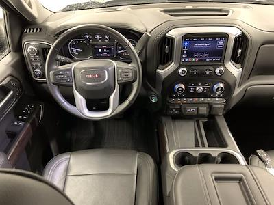 2019 GMC Sierra 1500 Crew Cab 4x4, Pickup #W6182 - photo 16