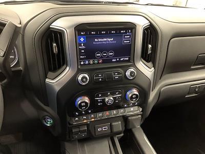 2019 GMC Sierra 1500 Crew Cab 4x4, Pickup #W6182 - photo 20