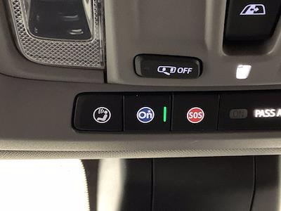 2019 GMC Sierra 1500 Crew Cab 4x4, Pickup #W6182 - photo 31