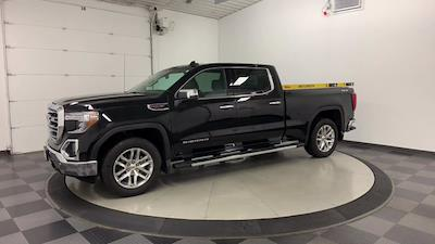 2019 GMC Sierra 1500 Crew Cab 4x4, Pickup #W6182 - photo 43