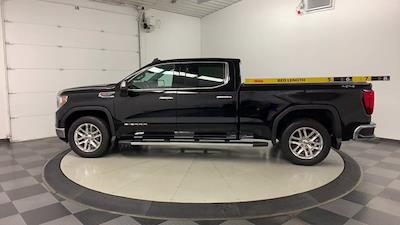 2019 GMC Sierra 1500 Crew Cab 4x4, Pickup #W6182 - photo 44
