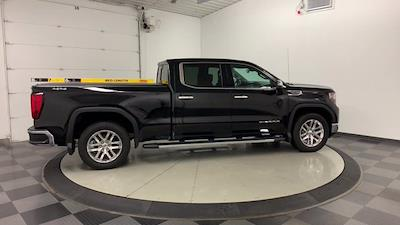 2019 GMC Sierra 1500 Crew Cab 4x4, Pickup #W6182 - photo 45