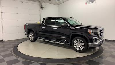 2019 GMC Sierra 1500 Crew Cab 4x4, Pickup #W6182 - photo 46