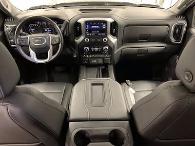 2019 GMC Sierra 1500 Crew Cab 4x4, Pickup #W6182 - photo 5