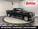 2019 GMC Sierra 1500 Crew Cab 4x4, Pickup #W6182 - photo 1