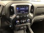 2019 GMC Sierra 1500 Crew Cab 4x4, Pickup #W6182 - photo 20