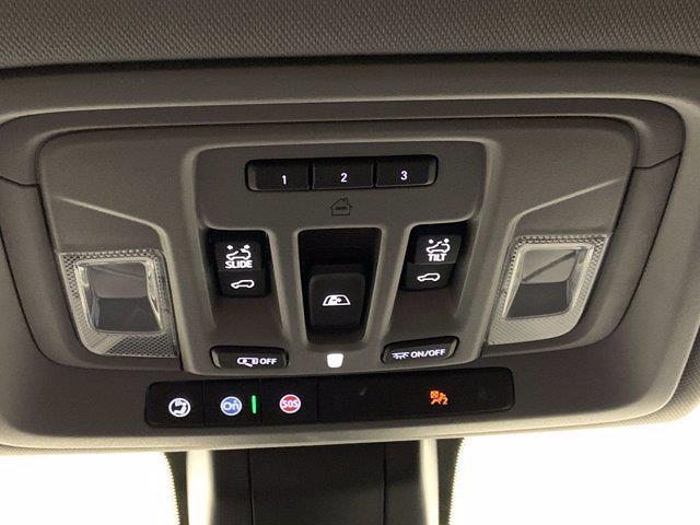 2019 GMC Sierra 1500 Crew Cab 4x4, Pickup #W6296 - photo 30