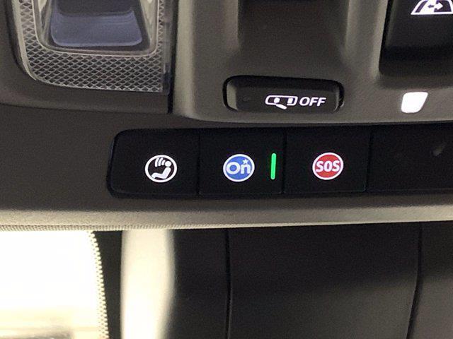 2019 GMC Sierra 1500 Crew Cab 4x4, Pickup #W6296 - photo 31