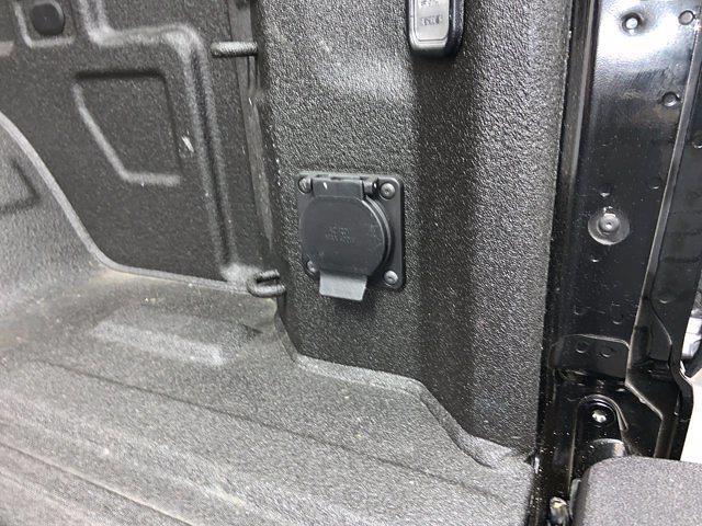 2019 GMC Sierra 1500 Crew Cab 4x4, Pickup #W6296 - photo 36