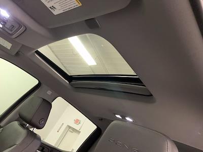 2019 GMC Sierra 1500 Crew Cab 4x4, Pickup #W6296 - photo 8