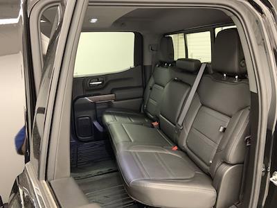 2019 GMC Sierra 1500 Crew Cab 4x4, Pickup #W6296 - photo 13