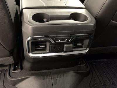 2019 GMC Sierra 1500 Crew Cab 4x4, Pickup #W6296 - photo 14