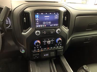 2019 GMC Sierra 1500 Crew Cab 4x4, Pickup #W6296 - photo 19